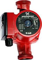 Насос Grundfos UPS 25-60 180. 2 шт.-144 €
