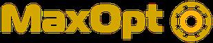 Maxopt