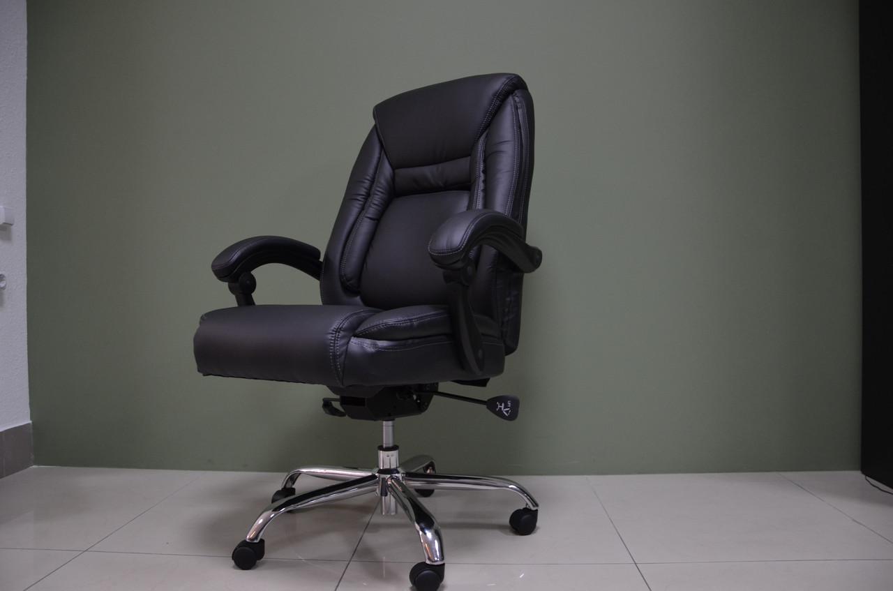 Кресло Signal Premier Черный (OBRPREMIERC)