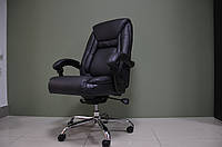 Кресло Signal Premier Черный (OBRPREMIERC), фото 1
