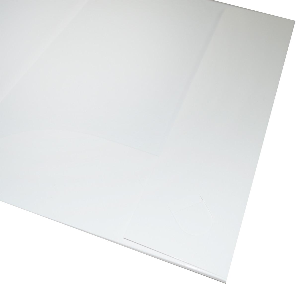 """Набор аквар бумаги SANTI """"Floristics"""", А4, """"Paper Watercolor Collection"""", 18 л., 200г/м2 - фото 2"""