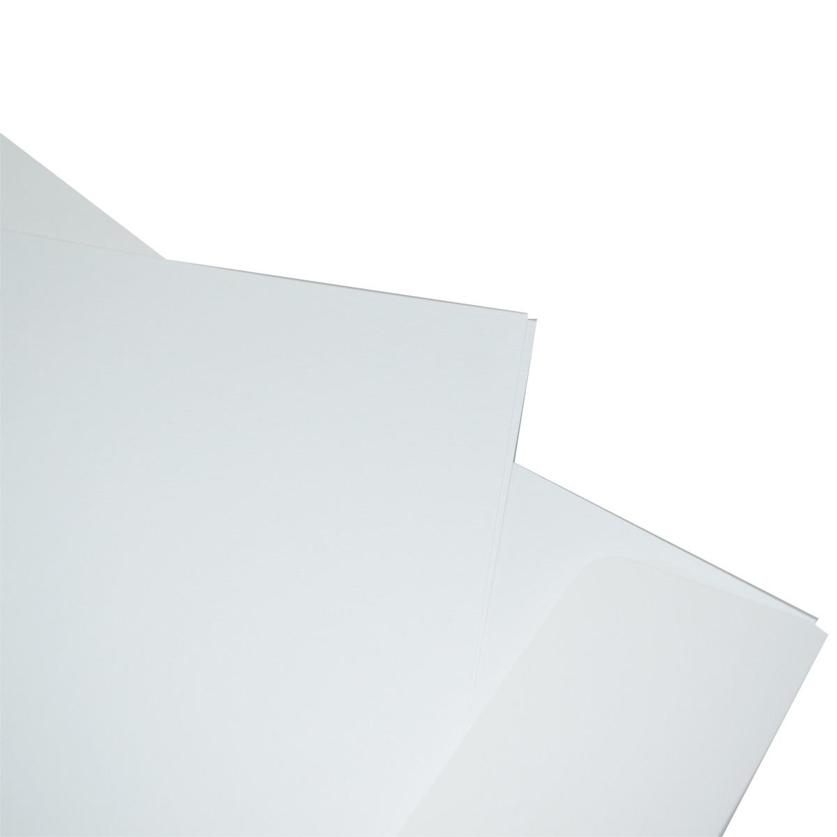 """Набор аквар бумаги SANTI """"Floristics"""", А4, """"Paper Watercolor Collection"""", 18 л., 200г/м2 - фото 3"""