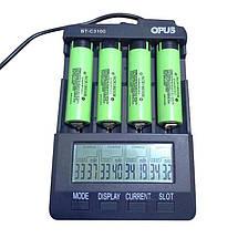 Аккумуляторная батарея NCR18650B, 3.7 v 3400 mAh, Оригинал (1 штука), фото 2
