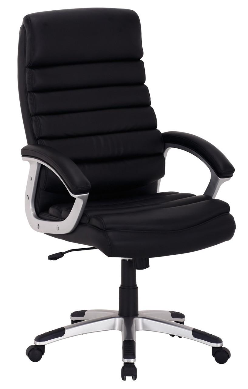 Кресло Signal Q-087 Черный (OBRQ087C)