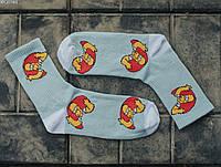 Носки Staff Homer, фото 1