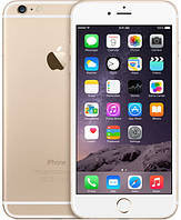 Смартфон Apple iPhone 6 Plus 16GB Gold Grade A Refurbished, фото 1