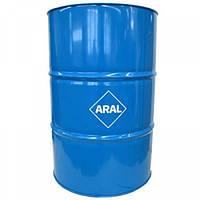 Моторное масло Aral BlueTronic SAE 10W-40 60л полусинтетика Volkswagen Mercedes-Benz