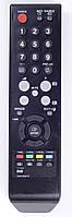 Пульт Samsung  AA59-00401B (TV) LCD  як оригінал