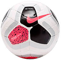Мяч для футбола Nike Strike Premier League 2020 (размер 5)