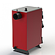 Твердотопливный котел длительного горения Kotlant КМ-15 кВт с автоматикой и вентилятором, фото 2