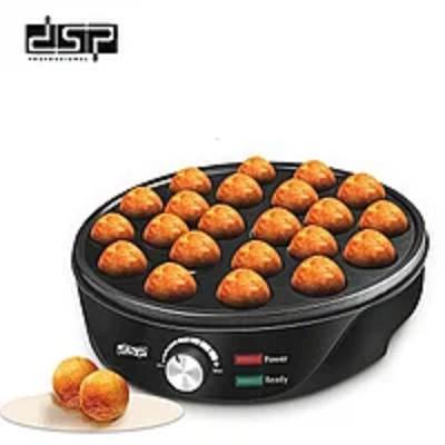 Апарат для виготовлення кейк-попсов DSP 1000W