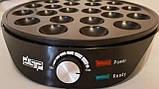 Апарат для виготовлення кейк-попсов DSP 1000W, фото 2