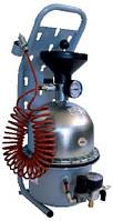 Устройство для прокачки тормозов 1881 АРАС (Италия)