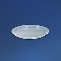 Крышка ПС-41К, 100*37, упаковка 1000 шт, (0,46 грн/шт)