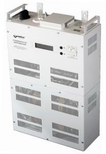 Стабілізатор напруги Volter СНПТО 22птс (22 кВт)