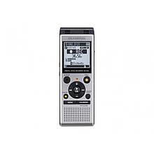 Диктофон Olympus WS-852 Silver 4GB (V415121SE000)
