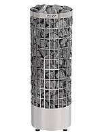 Электрокаменка HARVIA Cilindro PC 110 EE (10-18 м3, 10.8 кВт, 120 кг камней, 380 В)