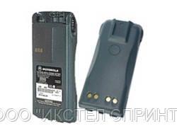 Аккумуляторная батарея Motorola PMNN4018AR