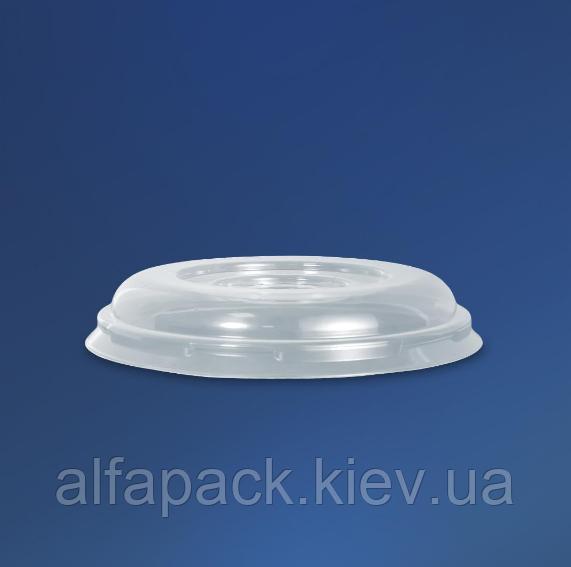 Крышка ПС-210К, упаковка