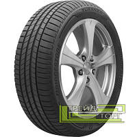 Bridgestone Turanza T005 245/45 R19 102Y XL AO