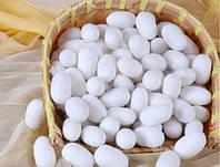 Аминокислоты шелка (SILK AMINO ACIDS)