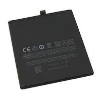 Батарея Meizu BT65M Meizu MX6