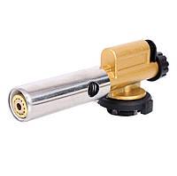 Газова пальник з електро - підпал PRACMANU M6011