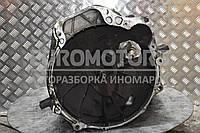 МКПП (механическая коробка переключения передач) 5-ступка Iveco Daily (E3) 1999-2006 2.3hpi 8871859
