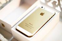 APPLE IPHONE 5 S PRO+GOLD/4 ЯДЕРА/8 МП./2 ГБ. ОЗУ /16 ГБ. ВСТРОЕННОЙ//КОРЕЙСКИЙ ПРОИЗВОДИТЕЛЬ!