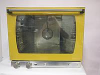 Конвекционная печь Unox XF 133, фото 1