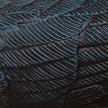 Ворон для отпугивания птиц Springos GA0131, фото 3
