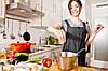 Какая техника должна быть на вашей кухне