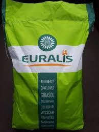 Семена подсолнечника EC Аркадия евралис (Euralis )(Гранстар)