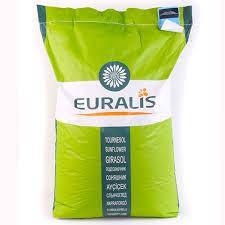 Насіння соняшнику ЄС Савана (Euralis )