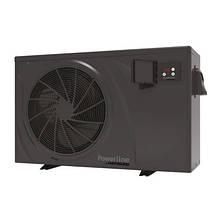 Hayward Тепловий насос Hayward Classic Powerline Inverter 15 (15 кВт)