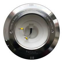 Emaux Прожектор Emaux PAR56 NP300-S накладка, латунные вставки
