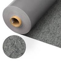 Cefil Лайнер Cefil Touch Ciclon серый гранит (текстурный)