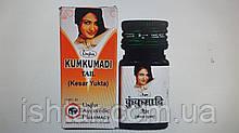 Масло Kumkumadi Tail Unjha (Кумкумади Таил Унжа) 15мл
