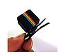Мини камера SQ11 OMG 1920*1080P Full HD Black, фото 3