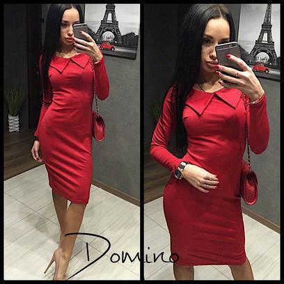 Платье женское 068ол