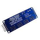 16-кан 12-біт ШІМ Серво контролер PCA9685 Arduino, фото 2