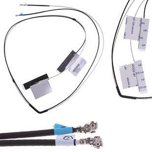 Антенна внутренняя для Wi-Fi модуля 6230 5300AGN 4965AGN 3945ABG
