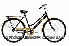 Велосипед ТОТЕМ (Ж)