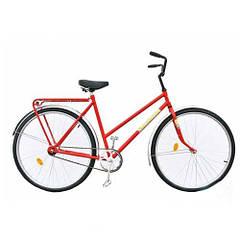 Велосипед Украина деш. (Ж)
