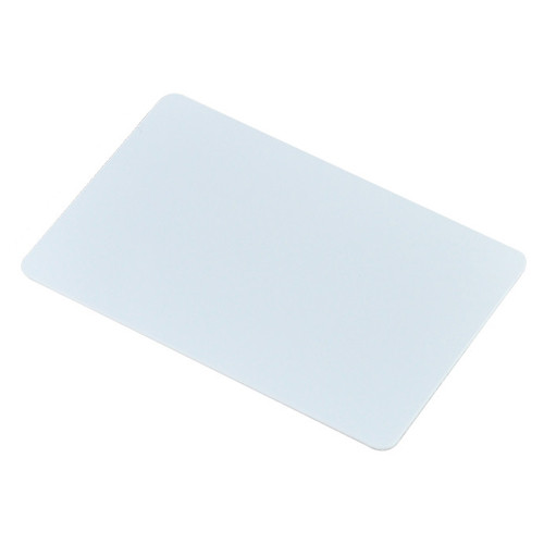 RFID РЧИД бесконтактная карта Mifare 1K S50 Mifare1 M1 13.56МГц