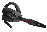 Bluetooth-гарнитура Trust GXT 320 Bluetooth Headset
