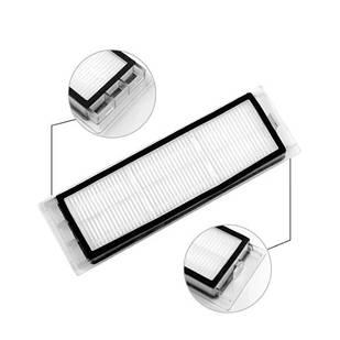 Фильтр сменный для роботов пылесосов Xiaomi Roborock S50 S55 S51 E20 C10