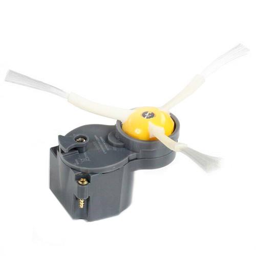 Модуль боковой щетки для роботов пылесосов iRobot Roomba 600 700 800
