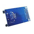 Модуль чтения записи карт SD, кардридер, Arduino, фото 3