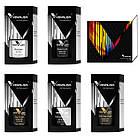 Набор гель-лаков для маникюра 60 цветов, профессиональный Venalisa 31-90, фото 2